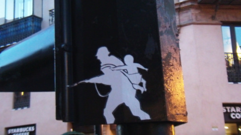 garcia-brothers-org-inn-soldiers-led-by-babies-stickers-seville