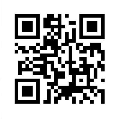 GARCIA BROTHERS ORG - QR CODE