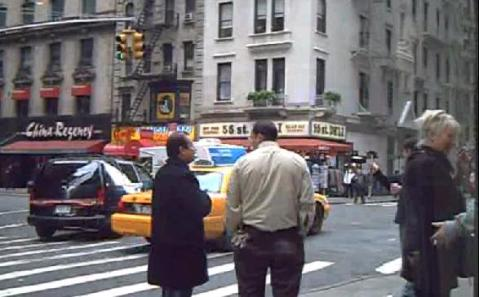 garcia-brothers-org-taxi-driver-nyc