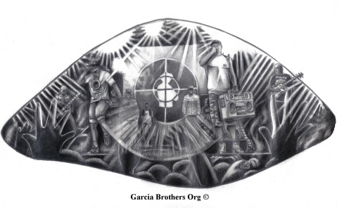 garcia-brothers-org-public-enemy-drawing