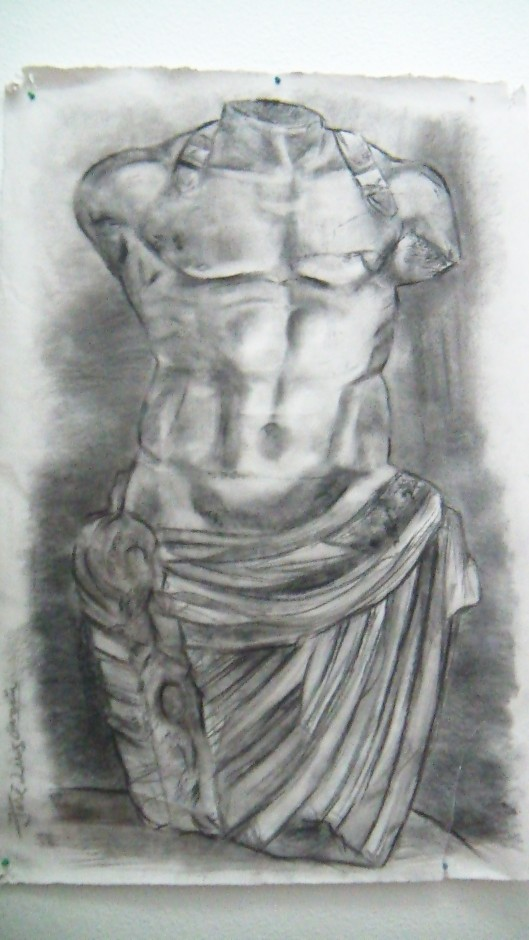 garcia-brothers-org-drawing-octavio-augusto