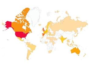 garcia-brothers-org-mape-world