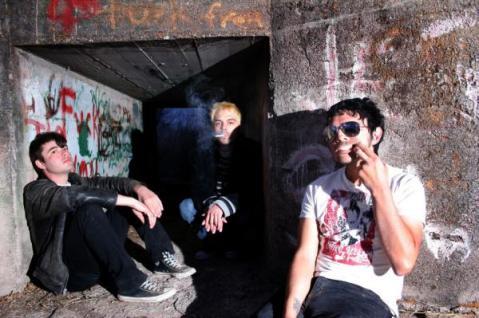 garcia-brothers-marfa-texas-satanic-punk-international-conspiracy