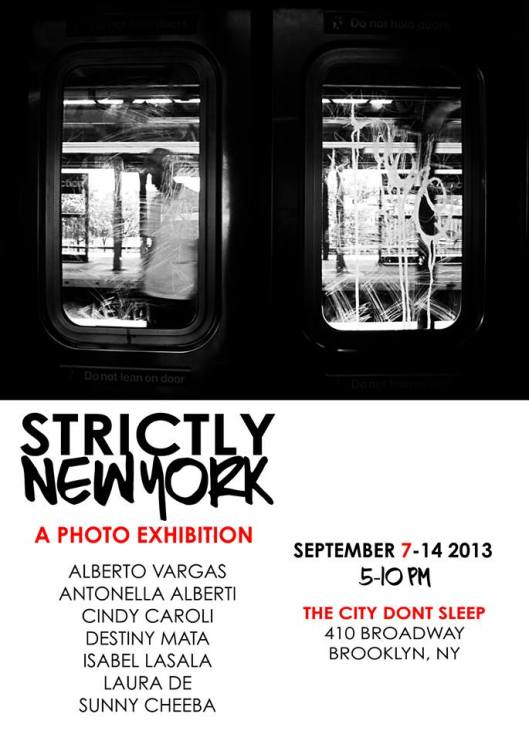 garcia-brothers-org-strictly-new-york-photo-exhibition-2013-alberto-vargas