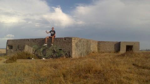 garcia-brothers-org-transalandus-experience-2013-conil-bunker