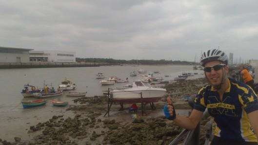 garcia-brothers-org-transalandus-experience-2013-el-puerto-de-santa-maria