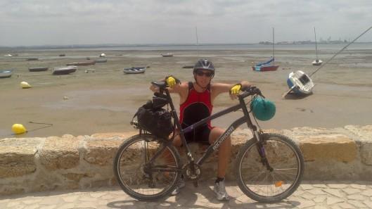 garcia-brothers-org-transalandus-experience-2013-puerto-real