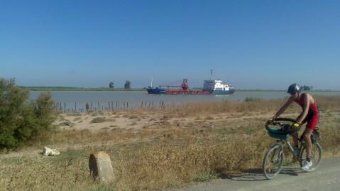 garcia-brothers-org-transalandus-experience-2013-vessel