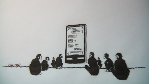 garcia-brothers-org-phones-and-monkeys-twice-2013