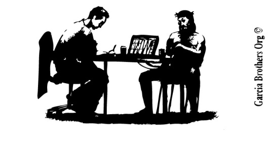 garcia-brothers-org-the-polygraph