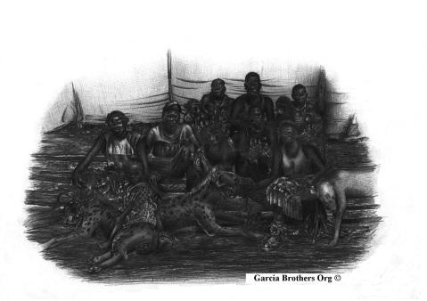 garcia-brothers-org-gadawan-kura