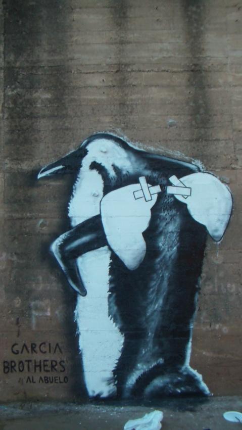 garcia-brothers-org-little-bird