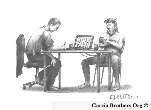 garcia-brothers-org-truth