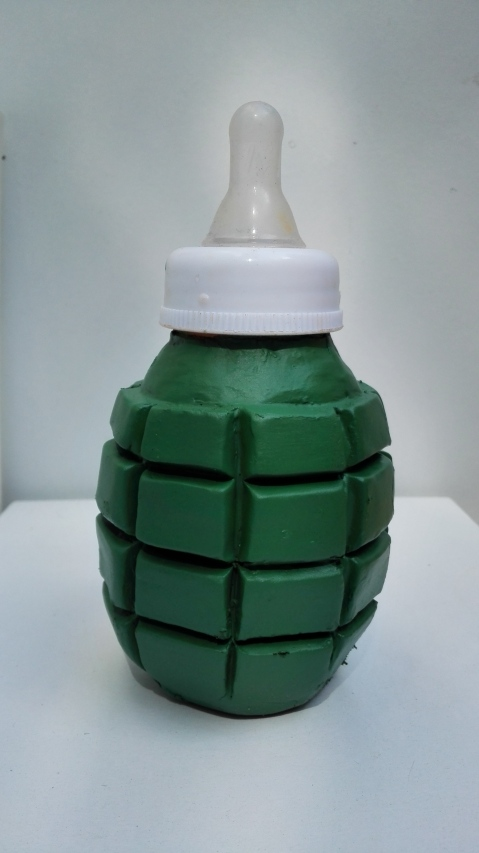 garcia-brothers-org-anti-hate-grenade