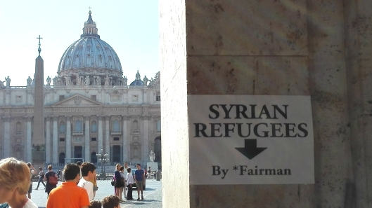 garcia-brothers-org-syrian-refugees-vatican-rome-fairman (4)2