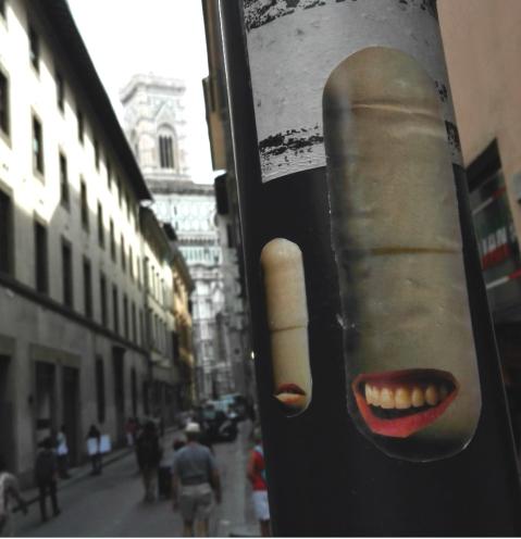 """""""La Famiglia Di Mario"""" - By *Mario (Firenze, Italy)- 2015 ©"""
