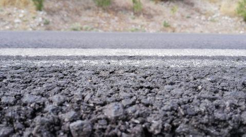 garcia-brothers-org-titan-asfalto