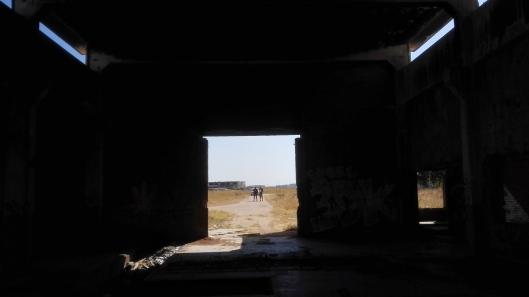 García-hermanos-org-ondas-foto-galería-12