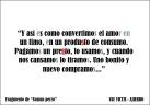 3-garcia-brothers-org-COMUN-PERRO